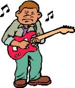 guitar_player.JPG